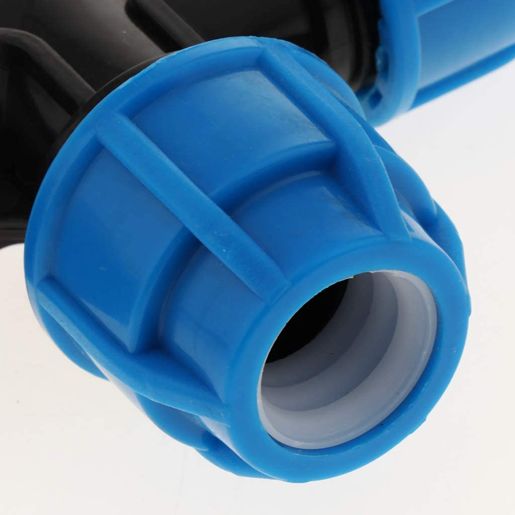 LUCOG Tapis de souris chauffant USB Chauffe-main pour souris avec prot/ège-poignets hiver chaud D/égagement Vente