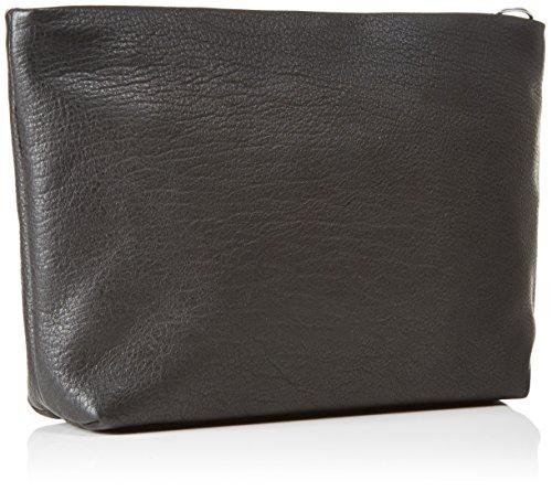 Vagabond Bag No 84 - Bolsa Mujer Schwarz (black)