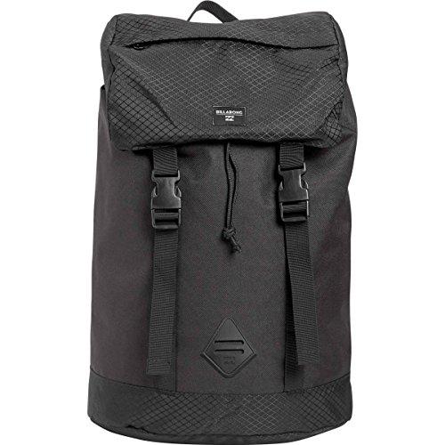 Billabong Laptop Bag - 7