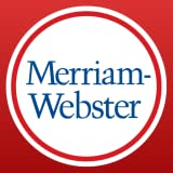 Dictionary - Merriam-Webster