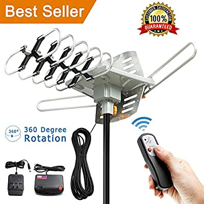 outdoor-amplified-tv-antenna-150