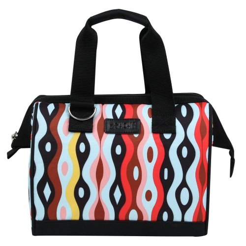 sachi-fun-prints-insulated-lunch-tote-style-34-221-wavy-rain