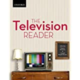 The Television Reader: Critical Perspectives in Canadian and US Television Studies
