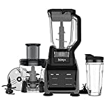 Ninja Intelli-Sense Kitchen System with Advanced Auto IQ CT680SS For Sale