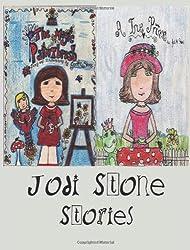 Jodi Stone Stories
