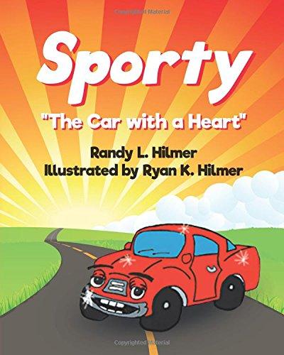 Sporty Cars (Sporty