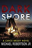 Dark Shore