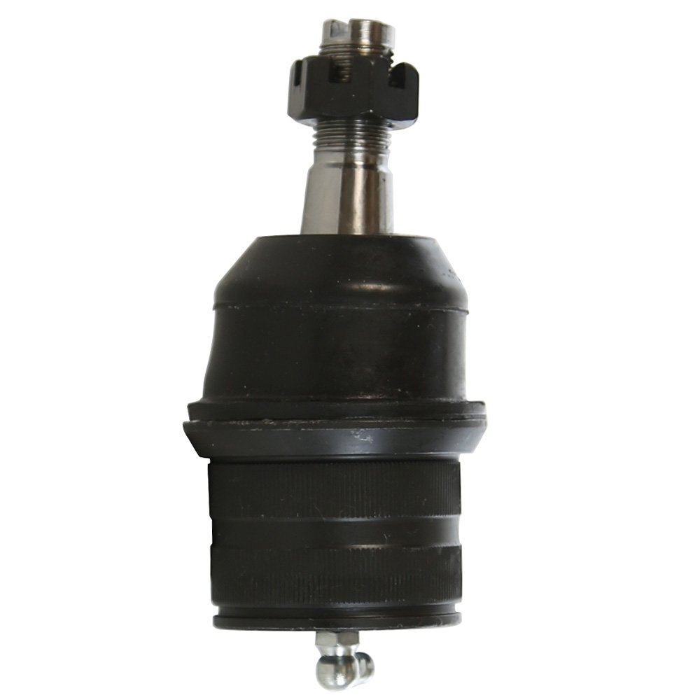 Prime Choice Auto Parts CK627 Lower Ball Joint