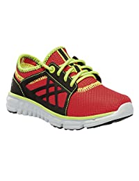 Regatta Childrens/Kids Marine Sport Walking Shoes