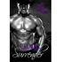 Primal Surrender (Surrender Series Book 3)
