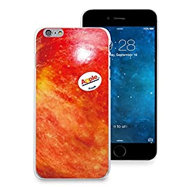 """HelloGiftify Vintage Car Plate Phone Case Plastic Hard Case Thin Cover. Compatible with iPhone 7 / iPhone 8 (4.7"""") 7 Specially designed for Apple iPhone 7 / iPhone 8 4.7 -inch Only. Hard back case made from premium polycarbonate which is ultra thin therefore keeps device slim and lightweight. (If you want more protective, please choose TPU soft case) Protects your iphone against dust, dirt and scratches. Provides a comfortable sensation when using it."""