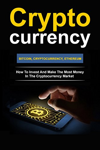 how to make the most money in cryptocurrency