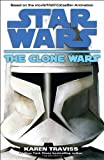 The Clone Wars (Star Wars)