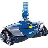 Limpiafondos hidráulica cleaner MX8 PRO Zodiac