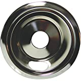 STANCO 5010-6 Deep Chrome Bowl for GE(R)/Hotpoint(R) (6)