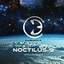 Noctilus-9 (Imaginactive) (Volume 6)