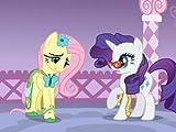 Hasbro Friends Friend Ideas - Best Reviews Guide