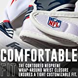 Franklin Sports New England Patriots Youth NFL