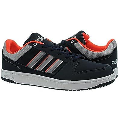 Dineties Sneakersfreizeitschuhe Top Low Lo Adidas Cg5797 Herren kZOiuPXT