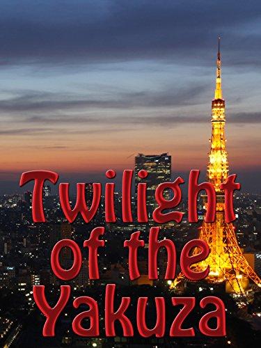 Twilight of the Yakuza ()
