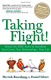 Taking Flight!, Merrick Rosenberg and Daniel Silvert, 0133121291