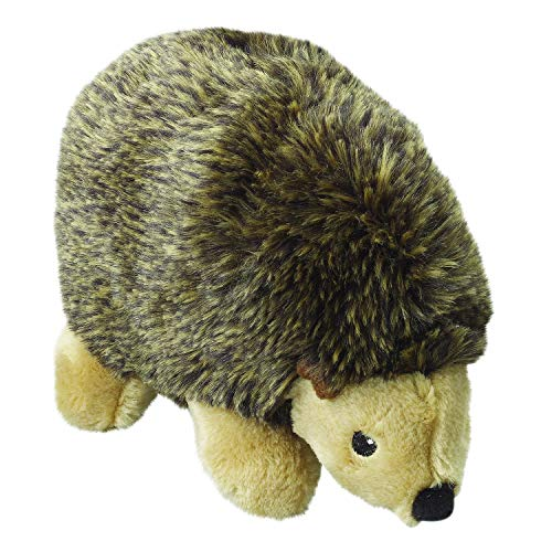 """Ethical Pet SPOT Woodland Collection Hedgehog 