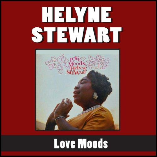 Love Moods (feat. Art Pepper, Teddy Edwards & Jack (Edwards Jack)