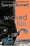 Free eBook - Wicked Fall