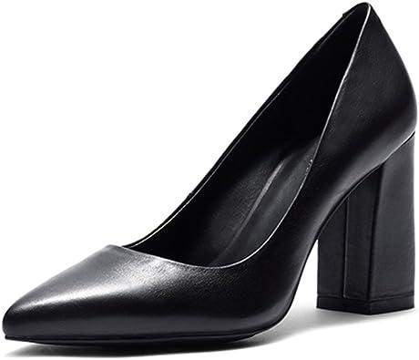 Darco \u0026 Gianni Womens High Heel Shoe