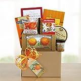 California Picnic Gift Box