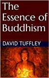 This book describes the basic principles of Buddhism. Much has been written about Buddhism and how to practice it. Readers will have no difficulty finding hundreds of books on the topic. This book simply focuses on the essence of Buddhism, as express...