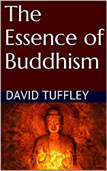 The Essence of Buddhism