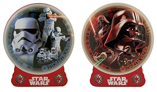 star-wars-milk-chocolate-character-shaped-candy-in-snowglobe-tin-16-piece-tin
