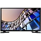 Samsung UE32M4002AK 81 cm ((32 Zoll Display),LCD-Fernseher,50 Hz)