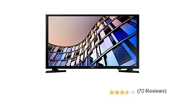 SAMSUNG UE32M4002AK TV 32