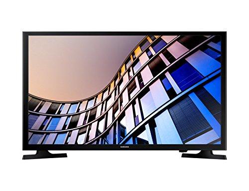 SAMSUNG UE32M4002AK TV 32 LED HD Ready DVB//T2