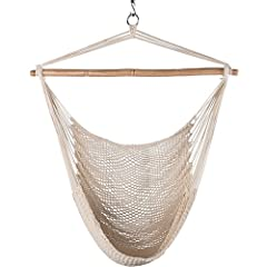 Hanging Caribbean