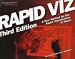 Rapid Viz: A New Method for the Rapid...