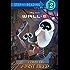 Love at First Beep (Disney/Pixar WALL-E) (Step into Reading)