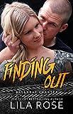 Download Finding Out (novella 2.5) (Hawks MC Club) in PDF ePUB Free Online