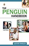The Penguin Handbook, Faigley, Lester B., 0321846079