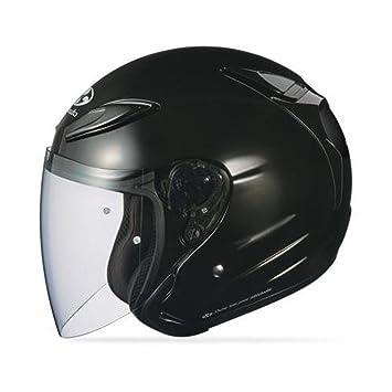Amazon.com: Kabuto Avand II Performance Solid casco, Género ...