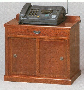 電話FAX台6456 B005J1L40U