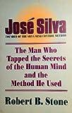 Jose Silva, Robert B. Stone, 0915811294