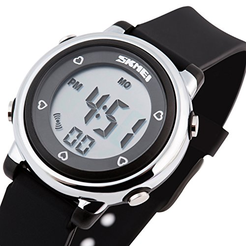 better-liner-digital-kids-watch-band-with-hourly-chime-stopwatch-daily-alarm-calendar-black