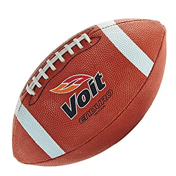 Voit - Balón de fútbol (Goma): Amazon.es: Deportes y aire libre