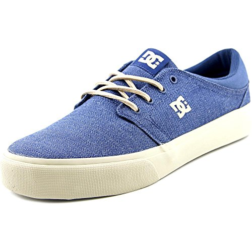 dc-mens-trase-tx-se-unisex-skate-shoe-navy-khaki-9-m-us