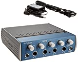 Yamaha floor type pure audio speaker (one) Black NS-F500 (B)