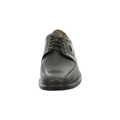 Chaussures Hobel Classic Herren dpMa5X0