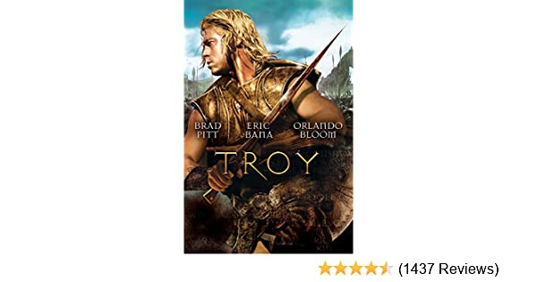 troy english movie free online watch